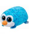 Gus Pinguin blau